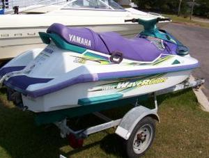 Personal Watercraft Laws in Alabama - Yahoo! Voices - voices.yahoo.com