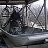Used Airboats for Sale & New Airboats