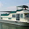 Used Houseboats for Sale & New Houseboats