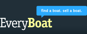 EveryBoat.com Used Boat Sales